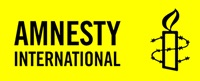 Amnesty International Sektion der Bundesrepublik Deutschland e.V.